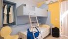 Appartamento Narciso